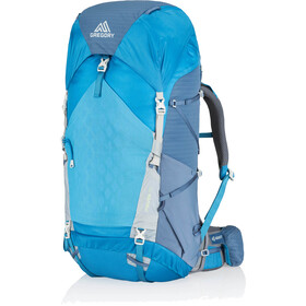 Gregory Maven 55 Backpack Dame river blue